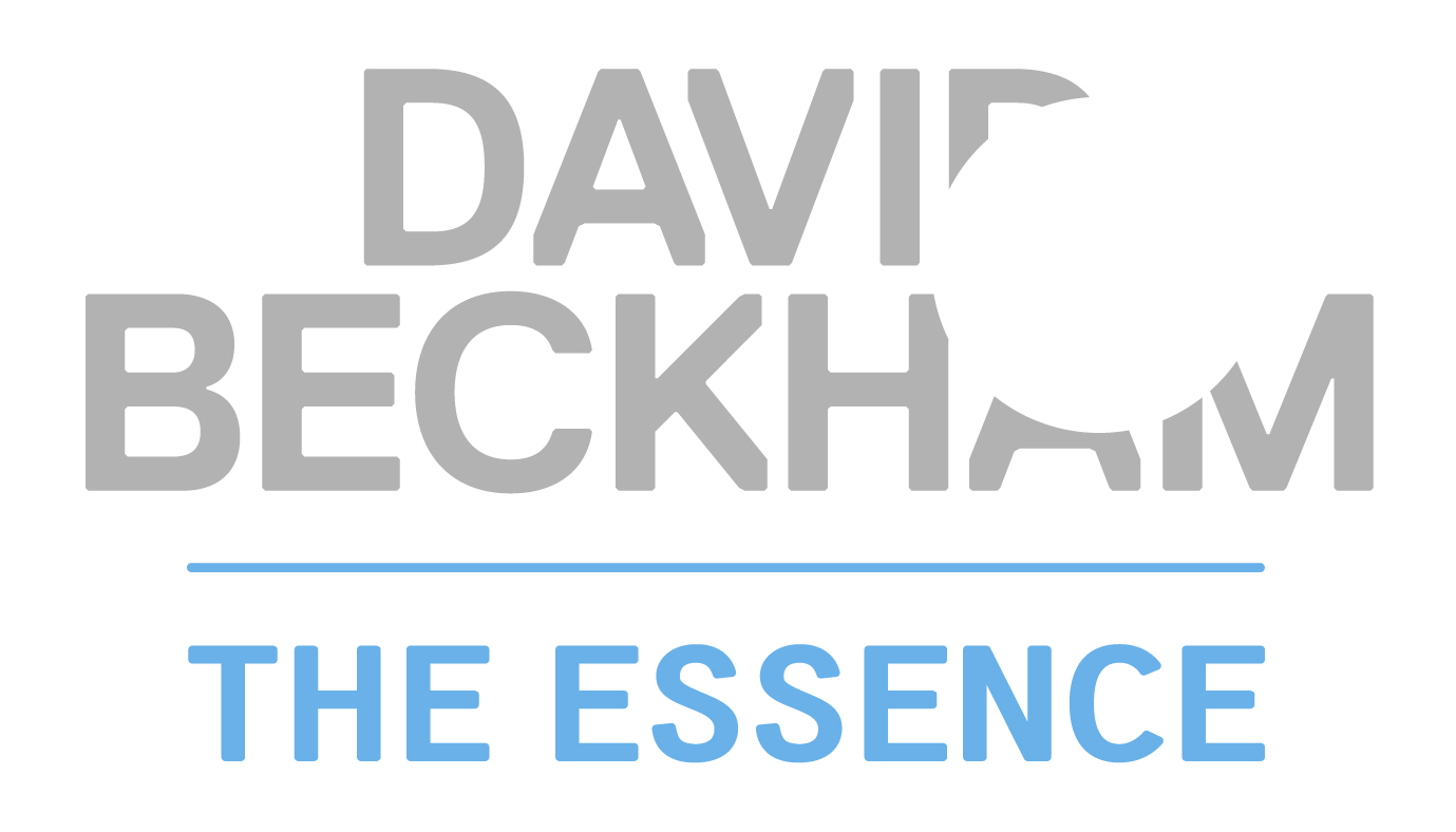 Logo_The_Essence