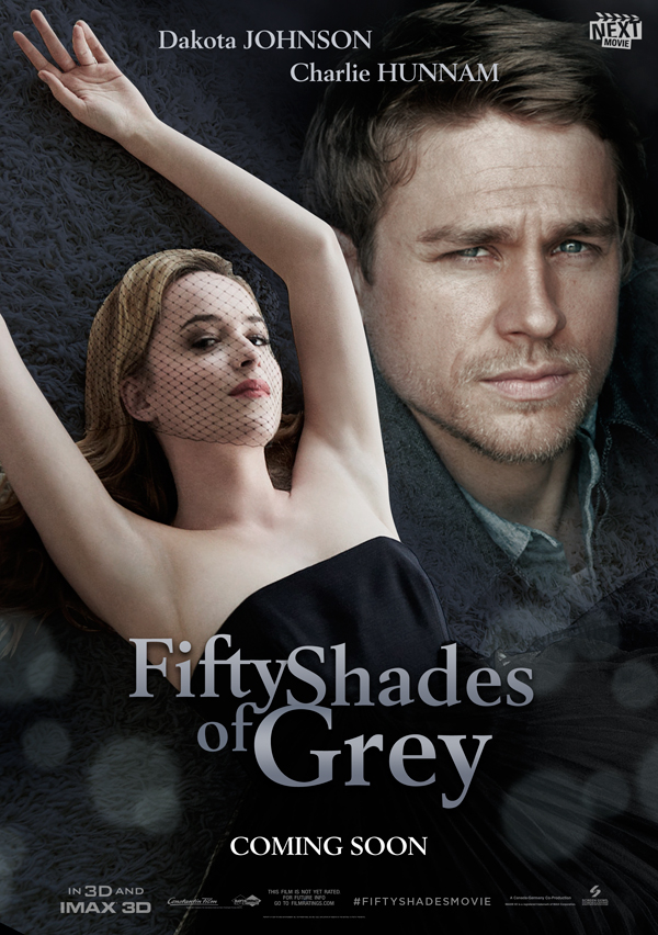 Film fifty shades of gray sub indonesia